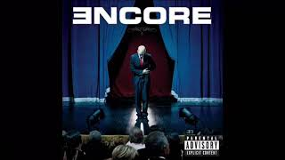 Eminem - Spend Some Time (Feat. Obie Trice, Stat Quo & 50 Cent)