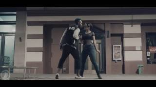 Baixar - Chris Brown Ft Young Blacc Party Next Door Choreography Ohb Grátis