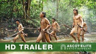Trailer Bruno Manser – die Stimme des Regenwaldes
