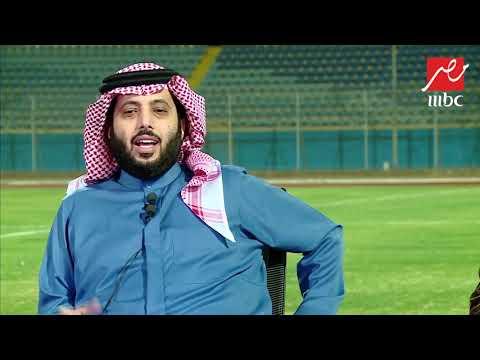 أحمد عفيفي: اشرس منافسه واجهها الزمالك حتى الآن هو بيراميدز