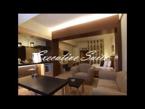Kartika Graha Hotel Malang - Business Entertain Hotel