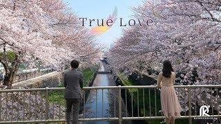 [KPOP]NUNKUNNARA(눈큰나라)-True Love (Feat. Loi Crytiel)(Short Ver.) 듣기 좋은 인디노래 / 시티팝