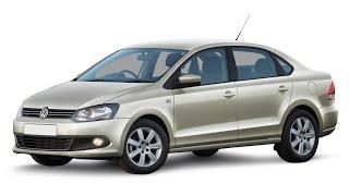 Замена лобового стекла на Volkswagen Polo в Казани.(, 2014-06-19T18:51:32.000Z)