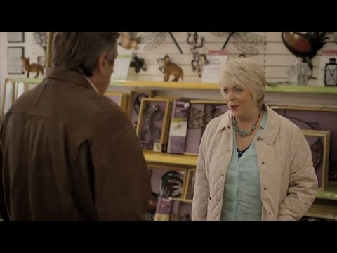 Joyce's dream retirement party - Boomers: Episode 4 Preview - BBC One