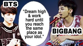 I AM A YGSTAN AND I'M A HARDCORE BIGBANG FAN (VIP) BUT YEARS PASSED...