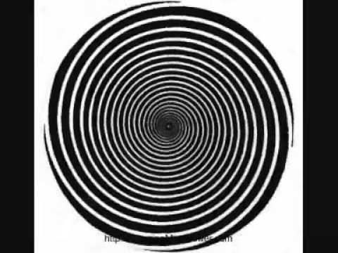 Can you be Hypnotized  Self Hypnosis Video   YouTube thumbnail