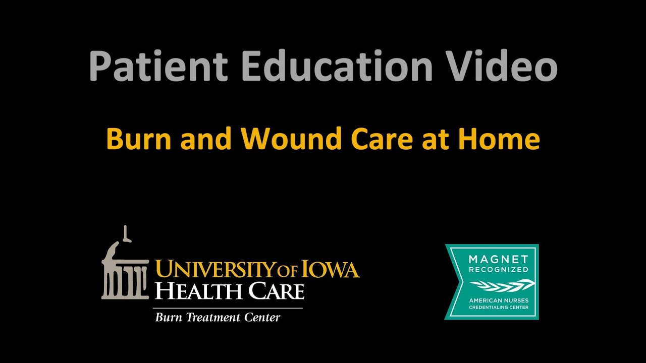 wound care teaching unit Principles to initiate and maintain a  handheld electrocautery unit or other topical hemostatic agents  with experience and continuing education in wound care.