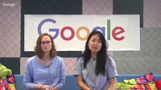 Google Partner Aktuell (23.05.2017)