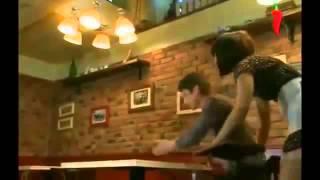 Hidden Camera - Funny Videos American - Skrivena kamera - smeh do suza