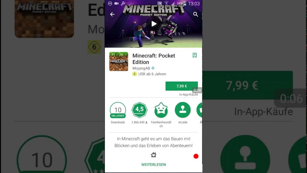 Apps Runterladen Kostenlos