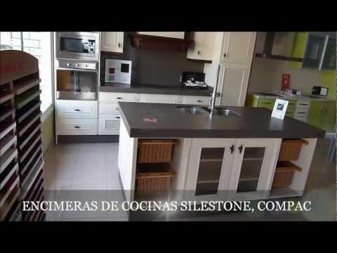 COCINAS LA LINEA, COCINAS AYALA, OFERTAS MOBILIARIO DE COCINAS, ELECTRODOMESTICOS