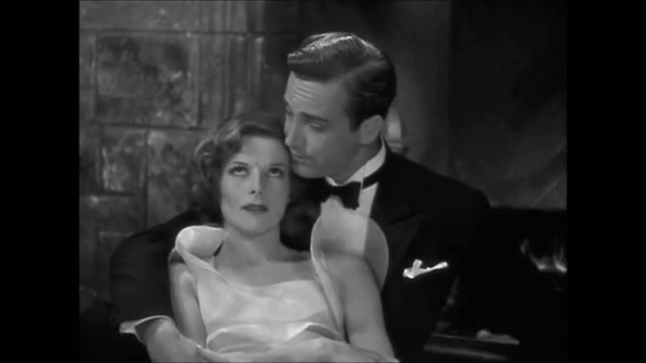 Download A Bill of Divorcement (1932)  David Manners,  Katharine Hepburn
