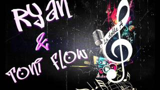 04 - RYan & Toni flow Ft. Nerea - Solo te quiero a ti