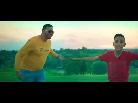 أغنية يا ليلي ويا ليلا 2018 Balti - Ya Lili Feat. Hamouda (Official Music Video)