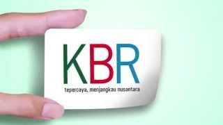 TVC KBR