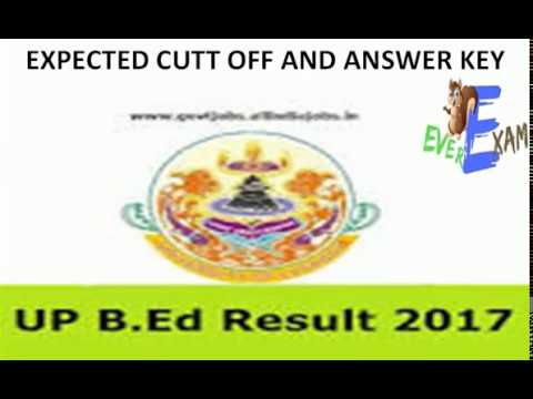 up-bed-expected-cutt-off-2017