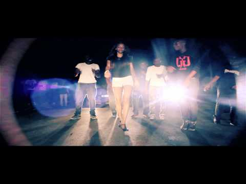 Malamente Feat Bencruis Salami For You (Official Music Video HD)