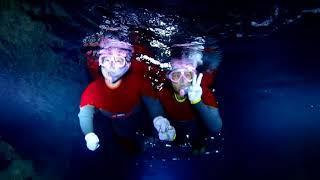 青の洞窟シュノーケルツアー。それ以外も楽しいツアー満載! www.okinaw...