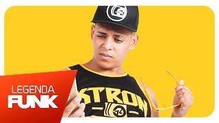 MC �talo - Sem Choro (Studio THG) Lançamento Oficial 2016