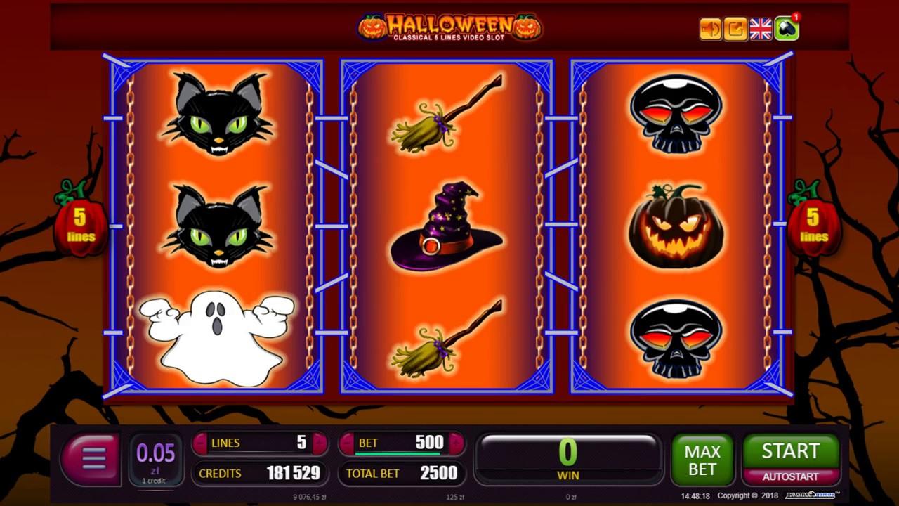 казино онлайн белатра