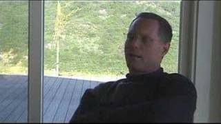 XenuTV - FULL Jason Beghe Scientology Interview pt. 11 of 13