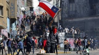 wydarzenia na świecie ,we Francji Chile Chinach ,rewolucja na ziemi,mobilizacja wojsk