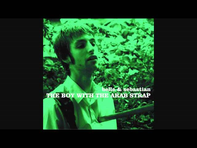 belle-and-sebastian-the-boy-with-the-arab-strap-jeepster-recordings