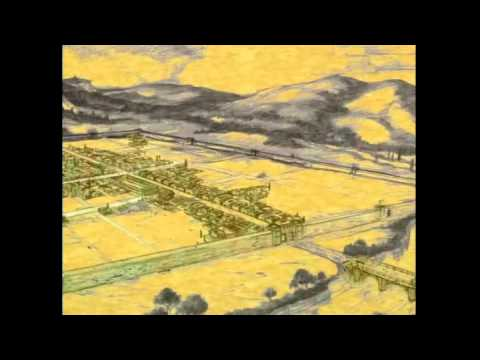 PBS - Roman City - David Macaulay