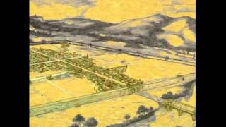 David Macaulay: Roman City: Roman City Design thumbnail