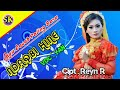 WAJIB NANGIS DENGER LAGU INI_NDAQBI HINE_Sasak terbaru_cipt : Reyn R (audio track)