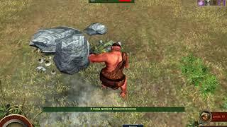 Hinterland Orc Lords-драконы-6