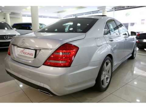 2010 mercedes benz s class s350 auto for sale on auto for 2010 mercedes benz s500 for sale