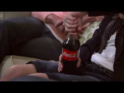 Coke, Pepsi and ABF: Does your sugar lead to land grabs?
