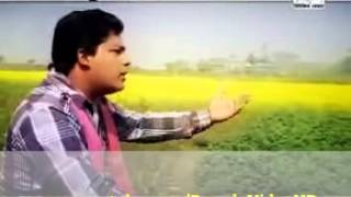 Bangla Song Full Album Peme Koriya pemiker more Mujib Pardeshi Full Music video  HD