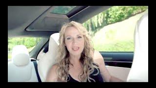 Ana Popovic - LASTING KIND OF LOVE ft. Keb' Mo'