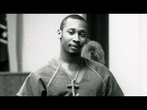 The Troy Davis Case