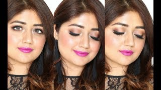 Makeup Tutorial : Purple Lip   corallista