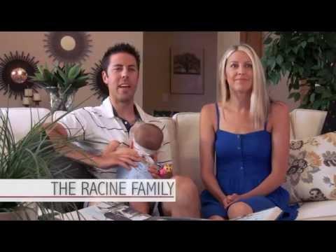 Rocklin Real Estate | Roseville Real Estate - Kevin McDonald 916-223-4762