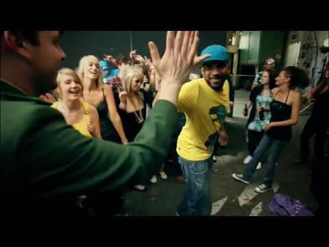 Nosliw feat. Bassface Sascha -