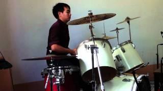 สาธุการพระนาม by Wong_drum