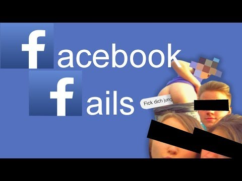 Handy ist fongsjon tüchtig – Facebook Fails #34