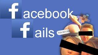 Handy ist fongsjon tüchtig - Facebook Fails #34