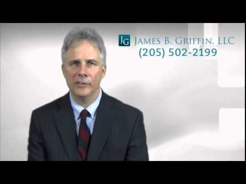 Birmingham Estate Planning Attorney - Property & Land Use Lawyer