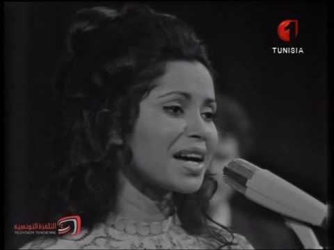 Noura -- Hamid zahir Tunisia Tv