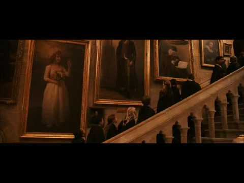 harry potter x tom riddle ◆ Gay Sex Scene from YouTube · Duration:  1 minutes 54 seconds