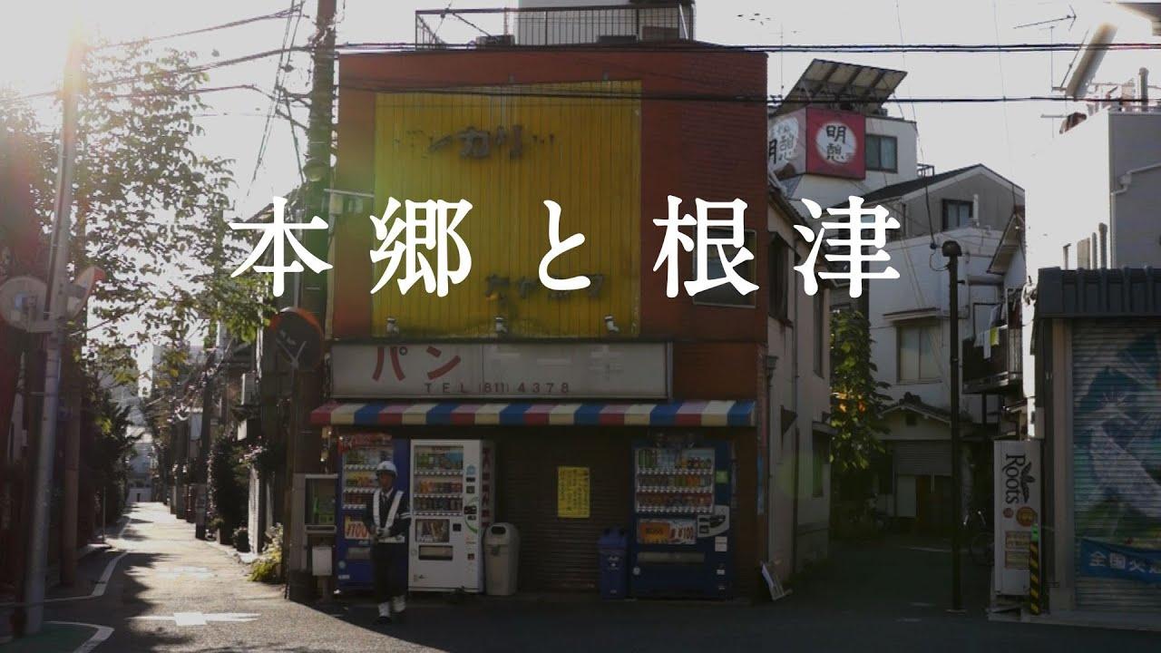 �2014����������� ������� ������������ hongo