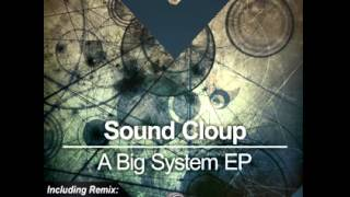 #DMR060: Sound Cloup - System (Original Mix)