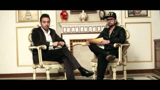 Sippy Gill Full Interview With B Jay Randhawa | Tashan Da Peg