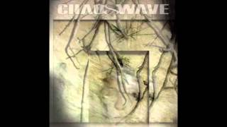 Chaoswave - From The Stare To The Storm (from the Self titled demo of 2004)