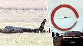Insane Emergency Landings Caught on Camera